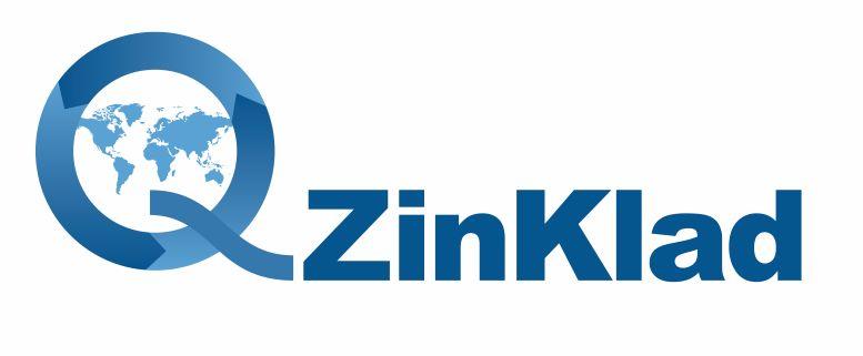 ZinkLad 2018